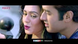 Ei Aashiqui (Full Video) | Aashiqui - True Love | Mohammed Irfan, Akriti Kakar | Latest Bengali Song