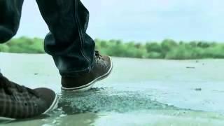 Sharati Jonom By Kazi Shuvo  Naumi Promo 2013 BD Music Video