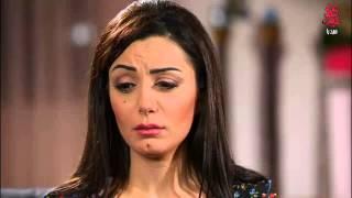 مسلسل بنات العيلة ـ الحلقة 9 التاسعة كاملة HD | Banat Al 3yela
