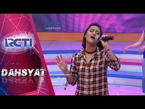 DAHSYAT - Mytha Lestari