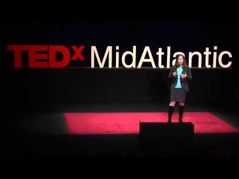Xxx Mp4 How The IPad Affects Young Children And What We Can Do About It Lisa Guernsey At TEDxMidAtlantic 3gp Sex