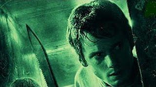 Green Room (2015) Thriller Film Complet en Français