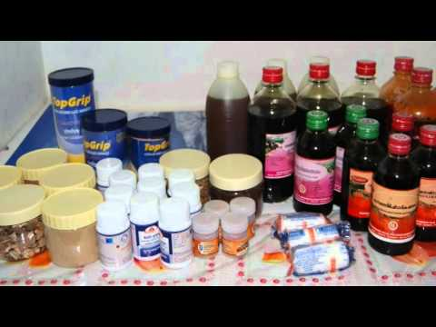 Integrative Treatment for Lymphatic Filariasis Corporate Video Hindi