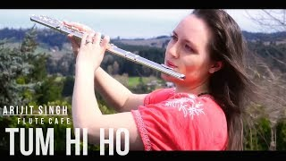 Tum Hi Ho (Only You) - American Version - Flute