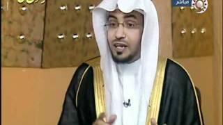 أعظم الأوامر والنواهي التي نصح النبي ﷺ بها وفد عبدالقيس - الشيخ صالح المغامسي