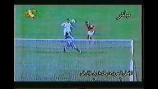 Al Ahly Cairo VS Real Madrid highlights الاهلي و ريال مدريد