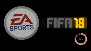 FIFA 2018 Official Trailer Game 2017 HD