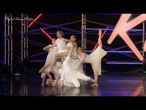 Xxx Mp4 Forgiveness Mather Dance Company 3gp Sex