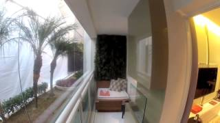 PHD Home Design