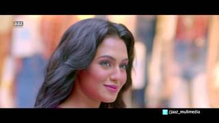 Meyeder Mon Bojha   Ankush   Nusraat Faria   Savvy   Kona   Aashiqui Bengali Movie 2015   10Youtube