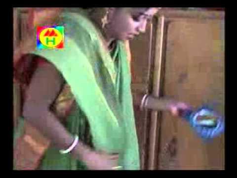 Indian desi bhabi Rekha & friendsss