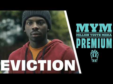 EVICTION (2017)   Short Film