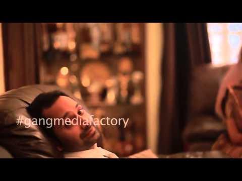 Xxx Mp4 Kerala Fim Actor Fahad Fasil With Actress Nesriya 3gp Sex