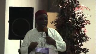 Iriji Ehugbo Festival Maryland USA-2