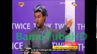 Mala Mazhar w Yadgar Fayaq  NRT TV HD مەلا مەزهەر ویادگار فایەق