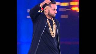 Dj bravo performance in IPL ceremony with katrina kaif ,Ranveer singh and Jaquiline ,champion Song