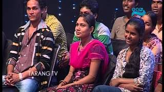 Ethi Ki Pala Chalichi - Episode 06