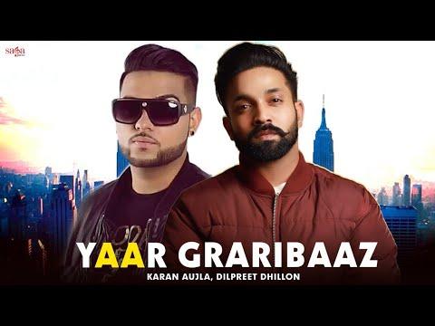 Xxx Mp4 Yaar Graribaaz Dilpreet Dhillon Karan Aujla Shree Brar Desi Crew Latest Punjabi Songs 2018 3gp Sex