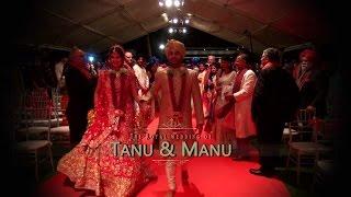 Download Big Fat Indian Wedding in Mauritius 3Gp Mp4