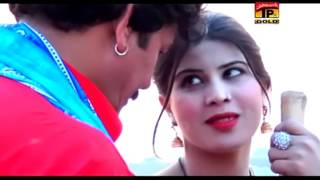 Meher Badshah - Part 4 - Eid ul Azha - Latest Punjabi And Saraiki Movies 2016