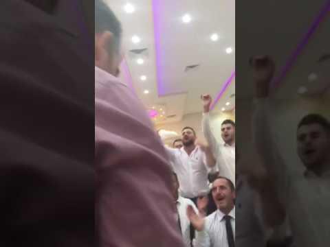 Afrim Muqiqi live dasma shqiptare