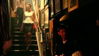 Resen Trailer (2012)