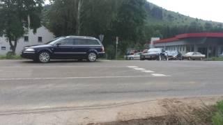 Kultkarren präsentiert - Wir kriegen Besuch vom Audi Club aus Heubach!