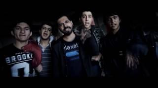 Mektep Proline - Tarantula 2 ( Official Video )