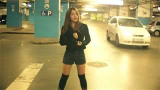 Pixie Lott- Mama Do, cover by Mara Tancu