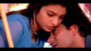 Raah Mein Unse Mulakaat Ho Gayee   Vijaypath 720p HD Song   YouTube 360p