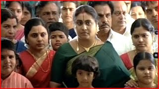 Yaaradi Nee Mohini Tamil Movie - Nayanthara's Family agrees to the marriage | Climax Scene