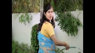 DETEX Detergent Telugu Holy 10Sec