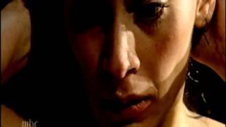 MBC 1[Narin]- Fragman   اعلان نارين علي ام بي سي