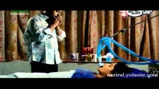 Jai Din Jai Ekaki Film Hridoyer Kotha 2013