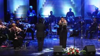 Wdaret el Ayam -  ودارت الأيام - Egyptian Classics