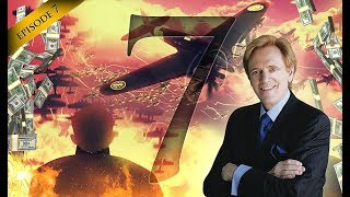 USA's Day Of Reckoning - Hidden Secrets Of Money 7 - Mike Maloney