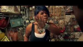 Jamaican Mafia Official Trailer 2014