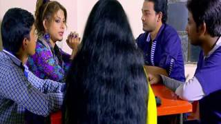 Movie মুভি   Sadin Bristi Chilo সেদিন বৃষ্টি ছিল   colloquy Alamgir সংলাপ আলমগীর 2