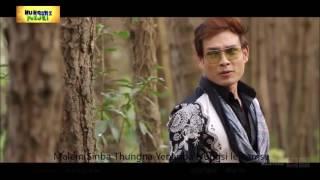 Manipuri Song   Machoi Machoi Eigi Waheina   Nungshi Feijei Official Song Release   YouTube 720p