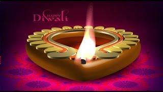 Happy Diwali 2016 Wishes,Whatsapp Video,Greetings,Animation,Deepavali Ecards free download