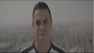 صدى البلد | برومو «كورة كل يوم» لـ كريم حسن شحاتة على شاشة القناة الأولى