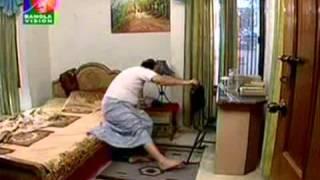 bangla natok ladies first ep 1