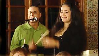 FIEGTA - Men Hakki Ya Nass Nghir Aaliha | Music , Maroc,chaabi,nayda,hayha, jara,alwa,100%, marocain