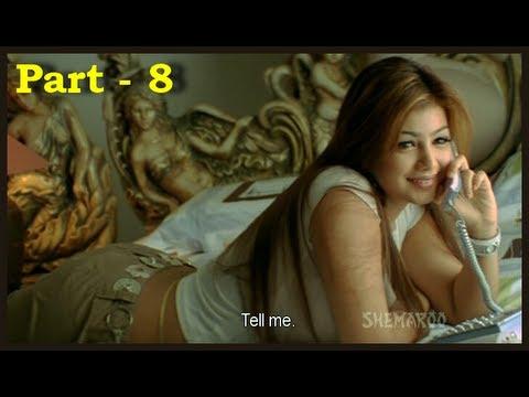 Xxx Mp4 Robbery Part 8 Of 14 Ayesha Takia Blockbuster Hindi Dubbed Movie 3gp Sex
