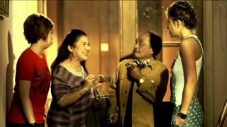 film komedi horror indonesia terbaru