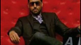 Game (Theatrical Trailer) | Abhishek Bachchan & Kangana Ranaut