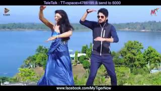 Love Mane Ki    Black Money 2015   Bengali Movie HD Video Song   Symon   Moush
