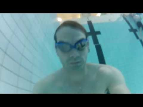 6 Tips on how to hold your breath longer under water (for beginners)