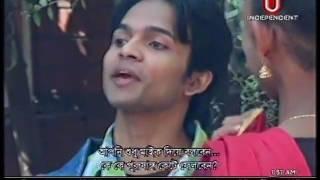 Talash Hijra episode 2  হিজরা আসলে কি ভাল ?