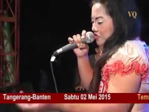 Kandas-Nari Uget Cisadane Entertainment